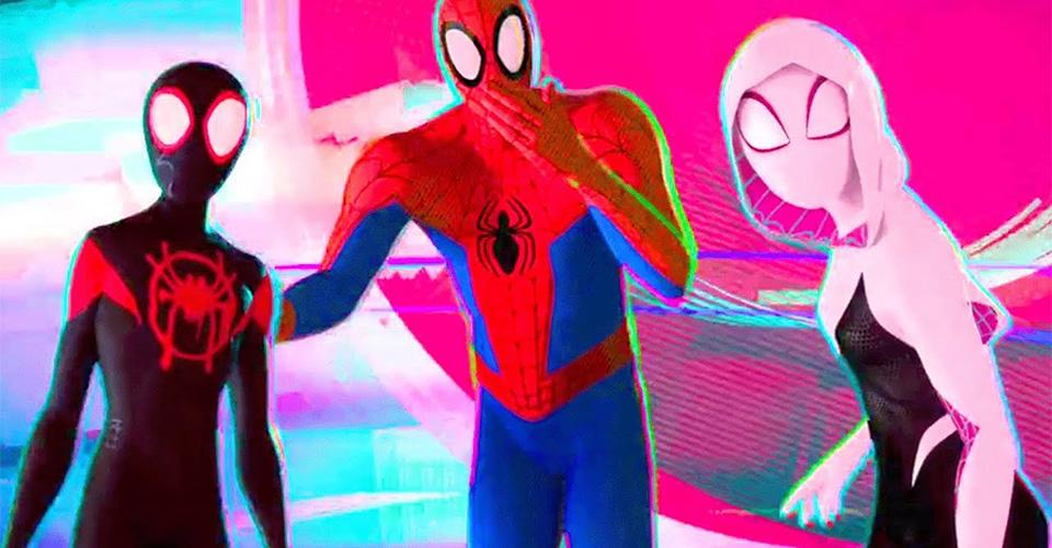 Marvel Las mejores películas animadas, clasificadas