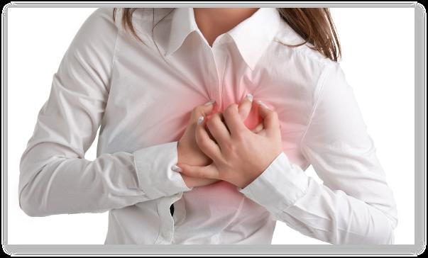 Statisticile bolilor cardiovasculare