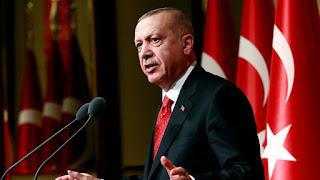 Recep-Tayyip-Erdoğan-lemagexpress