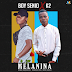 DOWNLOAD MP3 : Boy Senio Feat. K-2 - Melanina (Prod. Edywild) [ 2020  ]