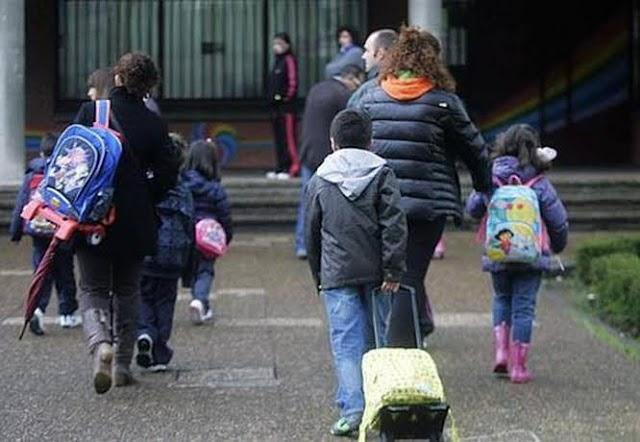 En Jalisco no habrá regreso a clases; finalizará el ciclo escolar a distancia