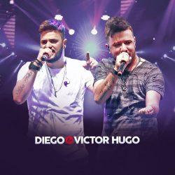 Entra Copo, Sai Copo - Diego e Victor Hugo Mp3
