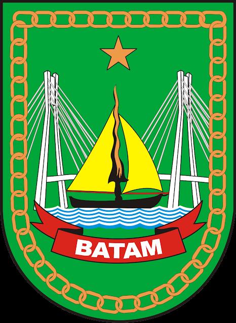 Logo | Lambang Kota Batam