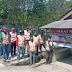 Nekat Mudik, Disiapkan Rumah Karantina Dekat Pemakaman