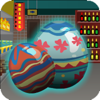 Games4Escape Easter Super…