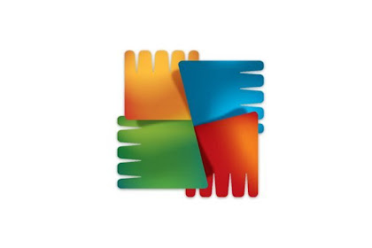 AVG 2022 Ultimate Free Download