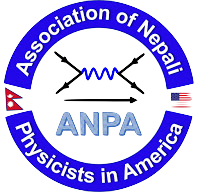 ANPA Meeting Minute Feb 17 2018
