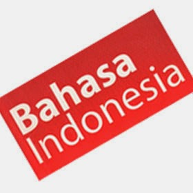 Glossary of Indonesian Non-Standard Words