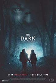Assistir The Dark
