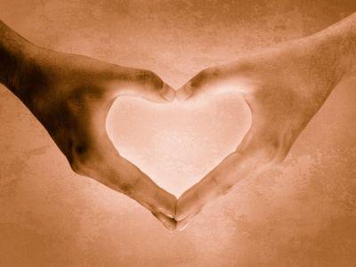 Wierszyki O Miłości Kocham Cię Wierszyki O Miłości