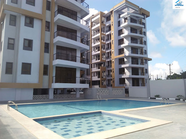 Apartments for sale and rent