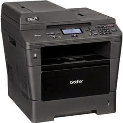 Brother DCP-8112DN Driver Download