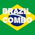 283k Brazil Combolist