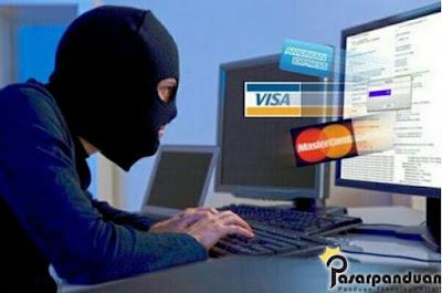 6 resiko menggunakan aplikasi layanan vpn