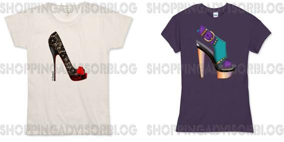 Clara S Shoe Shop