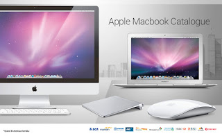 daftar harga apple macbook 2015