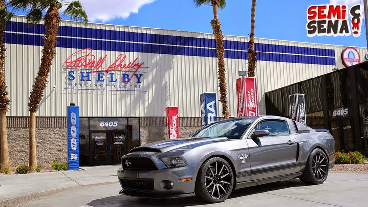 Ford-Shelby-GT500-Signature-Edition-The-Limited