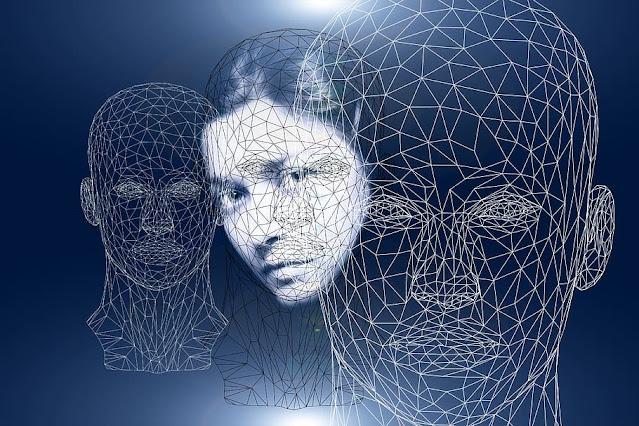 Pengertian Modal Psikologis dan Dimensinya Menurut Para Ahli