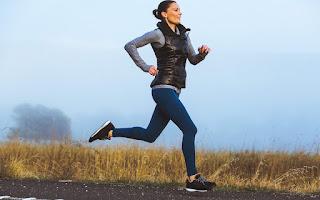 15 دقيقة من النشاط يوميا تزيد من عمرك 3 سنوات