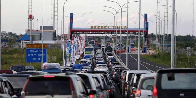 PKS Minta Pemerintah Introspeksi dan Minta Maaf Atas Tragedi Tol Brebes