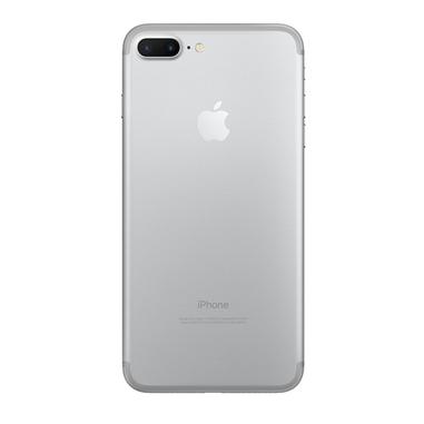 iphone 7 plus 32gb prezzo trony