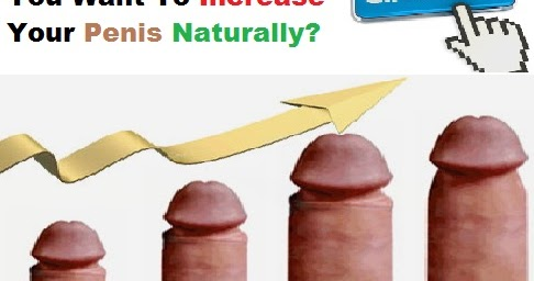 how-to-naturally-enlarge-penis
