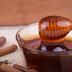 10 معلومات ستبهرك عن العسل | وفوائد العسل | ومعلومات عن النحل