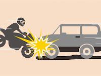 Kecelakaan Lalu Lintas di Pati Didominasi ASN