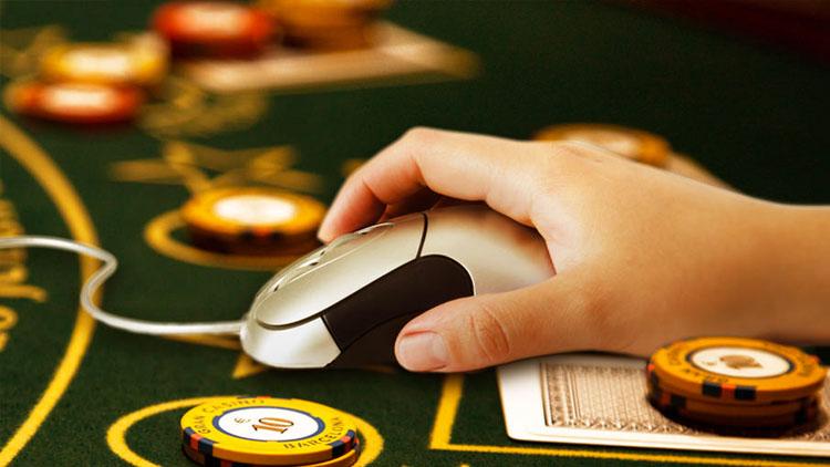 Qué son los casinos online y cómo funcionan