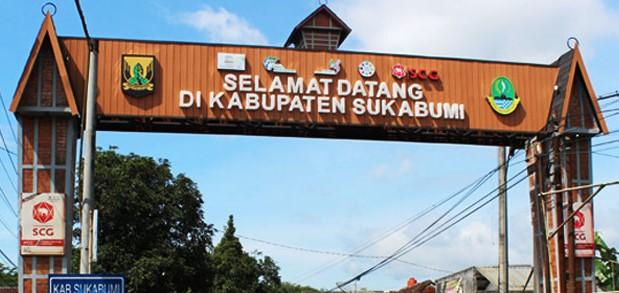 24 Daftar Nama Alamat Perusahaan Pabrik di Sukabumi