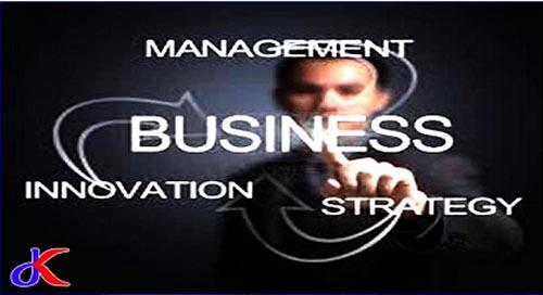 Kepuasan pelanggan - Meningkatkan pelayanan | Bagian 2