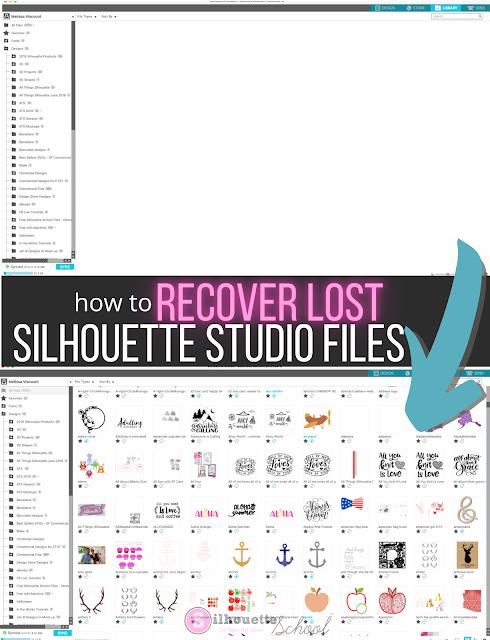 silhouette 101, silhouette america blog, snapshots, silhouette studio library, silhouette designs
