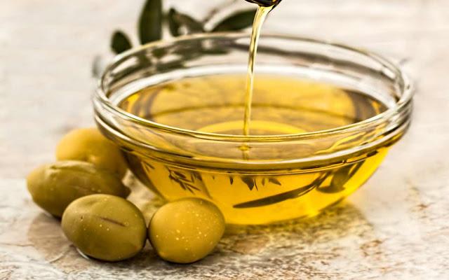 स्वास्थ्य लाभ से भरपूर है जैतून का तेल, इसके होते हैं कई प्रकार