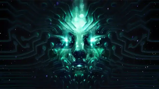 System Shock remake pre-orders will start in February - the final demo will be released at the same time