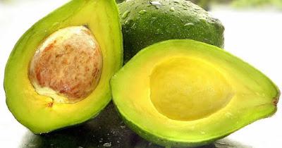 Makanan Berlemak Yang Baik Untuk Penderita Diabetes