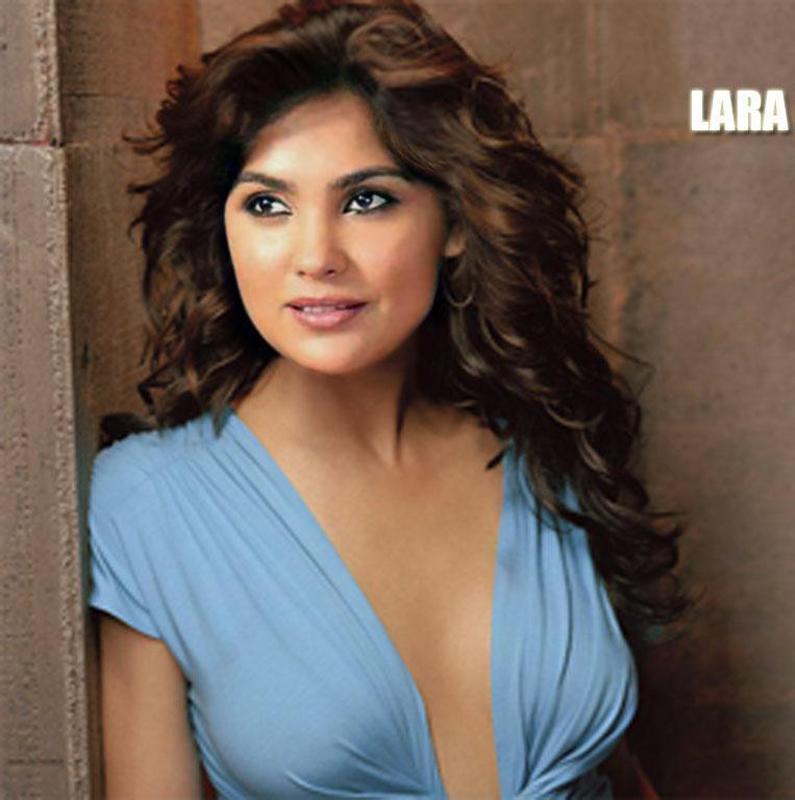 Lara Dutta Hottest Bollywood Actress Bio And Stills