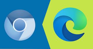 Conheça o Microsoft Edge baseado em Chromium