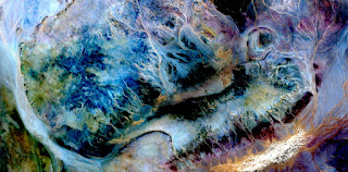 stone allegory embryo bird of paradise,abstract landscapes of deserts ,Abstract Naturalism,abstract photography deserts of Africa from the air,abstract surrealism,mirage in desert,expressionism,