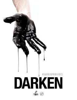 Darken: O Universo Paralelo Torrent Thumb