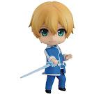 Nendoroid Sword Art Online Eugeo (#1126) Figure