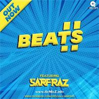 beats-vol2-sarfraz