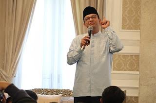 T= C+i1+i2-Si untuk Indonesia Lebih Baik
