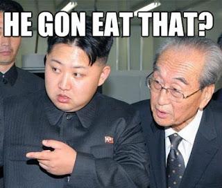 is north korean leader kim jong un dead