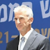 Ισραήλ: Αυτός είναι ο νέος αρχηγός της Μοσάντ