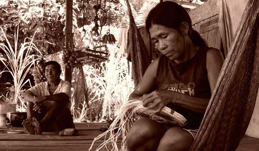 www.viajesyturismo.com.co524x306