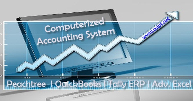 riordan manufacturing accounting system analysis Seven issues are easily discernible from riordan manufacturing  software system has aged since  accounting analysis banking business business analysis.