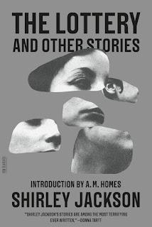 اليانصيب وقصص أخرى- شيرلي جاكسون اقتباسات ، أقوال , كتب , رواية , مؤلف , كاتب , أدب ، مقولة ، حكمه تحميل روايات pdf