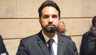 Defesa de Jairinho pede anulação de apreensões no caso Henry e cita perseguição de delegado