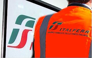 www.adessolavoro.com - Ferrovie dello Stato selezioni e lavoro