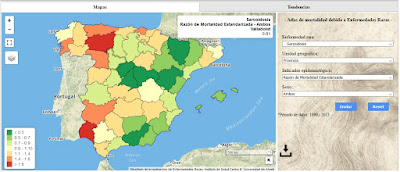 https://enfermedades_raras_mortalidad.isciii.es/html/principal-map.html